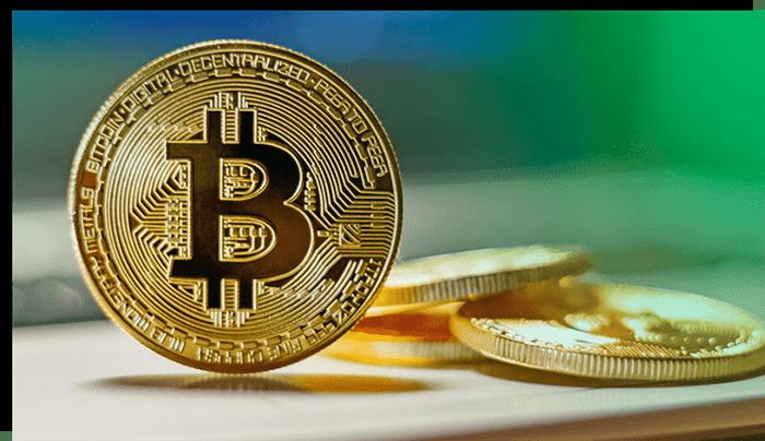 Bitcoin Profit Login